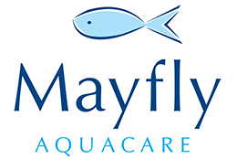 Mayfly Aquacare