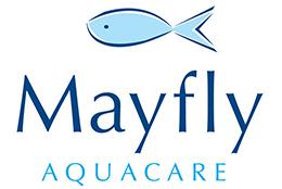Mayfly Aquacare